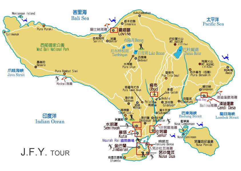 map-bali-1