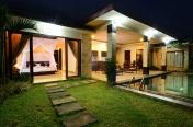 BHANUSWARI私人泳池別墅