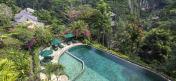 Royal Pita maha主泳池